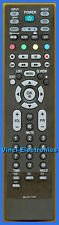 LG MKJ39170805  ( 32LC41 37LC42 26LC51 50PC51 ...) original look remote control