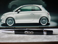 # FIAT 500 PEN, FIAT 500 ACCESSORY, abarth, gucci, t-jet, L