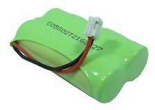 Premium Battery for Binatone NC2046, Synergy 500, CP002, Micro DECT MD-500 NEW