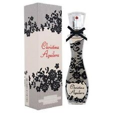 Christina Aguilera 2.5 oz / 75 ml Eau De Parfum Spray Women NEW IN BOX SEALED