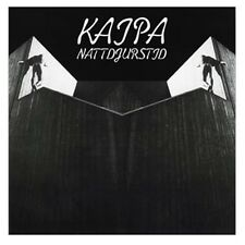 "Kaipa: ""sequestro"" + bonustracks (CD reissue)"