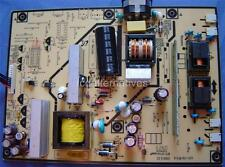 Samsung 2333SW LCD Monitor Repair Kit, Capacitors Only Not the Entire Board