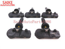 (5)New Tire Pressure Monitoring Sensor TPMS For Chrysler 500 RAM 2500 56029398AB