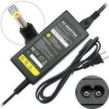 12V 5A AC Power Supply Cord Adapter for iMax B6 LiPo Balance Battery Charger