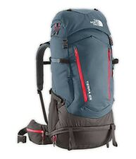 The North Face Backpack Terra 65