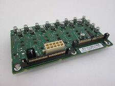 HP 419618-001 Proliant DL580 G5 DL585 G2 SAS SATA Backplane Board