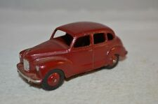 Dinky Toys 152 Austin Devon in repainted condition