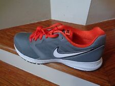 Nike Downshifter 6 Men's Running Shoes, 684652 005 Size 10.5 NEW