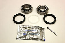 AUSTIN, MORRIS, RILEY, WOLSELEY & MG 1100 - 1300 (ADO16) FRONT WHEEL BEARING SET