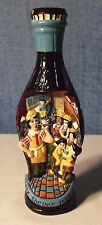 1996 US Mary Shelley Coca-Cola Bottle, The Contour Collection, Summer Olympics