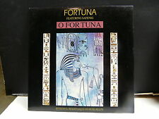FORTUNA feat SATENING O fortuna 1744327