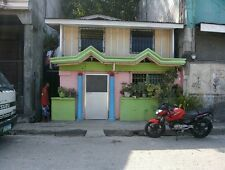 Commercial lot for rent Danao City
