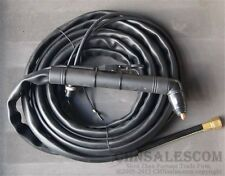 Thermal Dynamics PCH35 High Frequency Plasma Cutter Torch 13 Feet