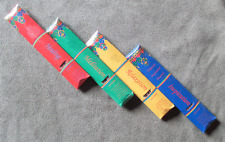 4 in 1 Tibetan Kopan Nunnery Pure Land Incense Sticks,Nepal
