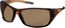Bolle Voodoo VODBPSB Safety Glasses - Brown Lens
