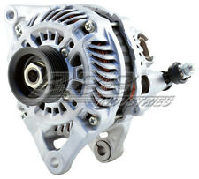 Mazda 2 Alternator 200 Amp High Output 1.5L 2011 2012 2013 2014