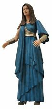 Marvel Select Jane Foster Action Figure NEW!
