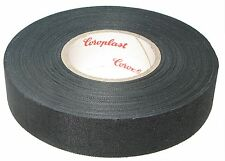 Coroplast auto woven Tape 8110 0 11/16in x 82ft Adhesive Cloth up 194°C