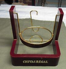 Chivas Regal 1.75L Pouring Cradle in Excellent Condition