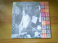 DUKE ELLINGTON Duke Ellington world broadcasting series1943/45 VOL5 US LP CIRCLE