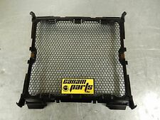 Can Am Renegade Outlander 2007 2008 2009 2010-2012 Radiator Protector  709200187