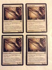 Poultice sliver x 4 - Planar chaos NM/M mgt