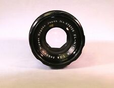 Nikon 50mm F2.8 Enlarging Lens 50mm Focal Length