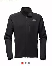 North Face Apex Pneumatic Men's Lg Jacket NWT 100% Auth. CHEAPEST TNF $ ONLINE