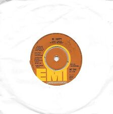 KELLEE PATTERSON IF IT DON'T FIT DON'T FORCE IT 7 INCH SINGLE