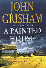 A Painted House by John Grisham (Paperback, 2001)