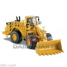 1/50 NORSCOT Caterpillar CAT 992G WHEEL LOADER 55115 Metal Die Cast
