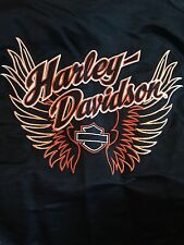 ⭐️GORGEOUS⭐️ Harley Davidson Fall/Winter Coat/jacket(motorcycle/harley/chopper)