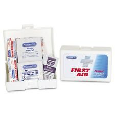 Physicians Care Personal First Aid Kit - 38000
