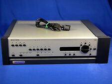 Proceed PAV Audio Video Pre-amp / Preamplifier THX Processor