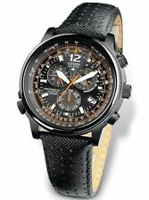 RELOJ CITIZEN ECO-DRIVE AS4025-08E