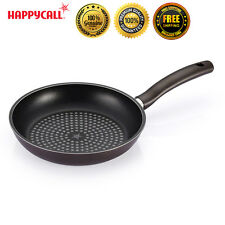 Happycall Diamond Coating Non-stick 9.45'' Inch Best Ceramic Frying Pan Skillet