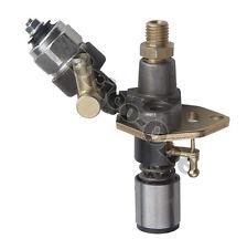 Pompe à injection groupe electrogene - pièce détachée -FRANCE- LIVRE SOUS 48/72H