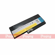 New Battery for Lenovo IdeaPad U350 20028 2963 L09C4P01 57Y6265 U350W