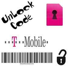 Official TMobile Device Unlock App Support Code Mobile Device Unlock App