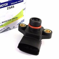 Booster Pressure Sensor EU IV for Ssangyong Rexton Kyron Stavic Acyton Oem Parts
