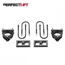 """Ford Ranger  PX  2011- 2.5"""" F and 2"""" R Lift Kit -  PLK 6001"""