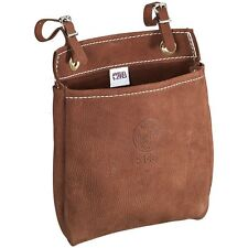 Klein Tools 5146 All-Purpose Leather Bag