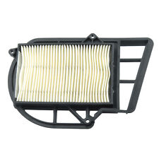 FILTRO ARIA per YAMAHA  YP Majesty ABS 250 (03) - YP Majesty DX 250 (98-99)