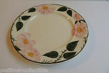 Estate Villeroy & Boch Wild Rose Salad Plate 8 1/4""