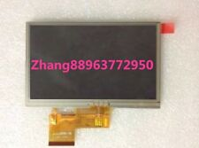 Full LCD Display+Touch Assembly For Garmin Nuvi 2300 2340 2350LMT ED043CA-01D