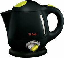 T-fal BF6138 Electric Kettles Balanced Living 4-Cup 1750-Watt Electric Kettle