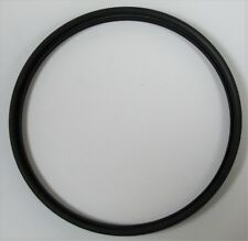 Nikon 62mm NC Clear Circular Threaded Lens Filter