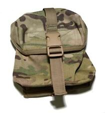 Spec-Ops Brand Multicam X6 M60 SAW Mike4 Multiple Magazine Pouch