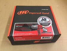 "1/2"" Pneumatic Impact Wrench Ingersoll Rand IR-2135TI-MAX-10YR"