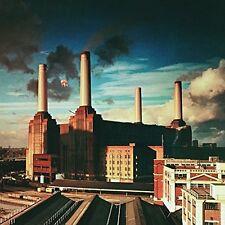 Pink Floyd - Animals [New Vinyl] 180 Gram